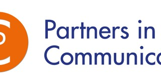 Partners in Communicatie