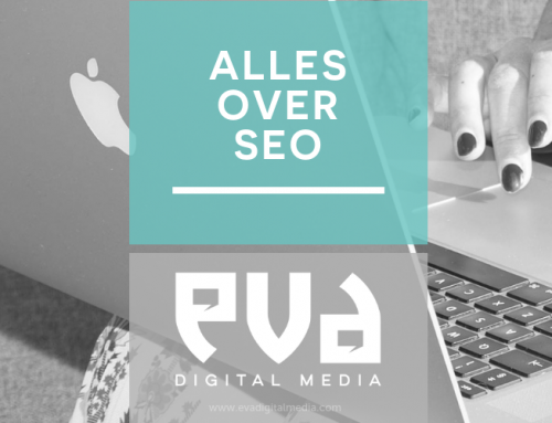 Alles over SEO